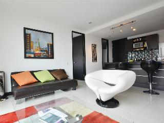 Alejandria 1806 Refined City Living - Medellin vacation rentals