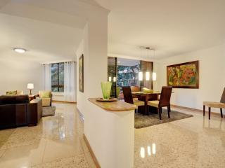 La Quinta 502 Perfectly Located Spacious Unit - Medellin vacation rentals