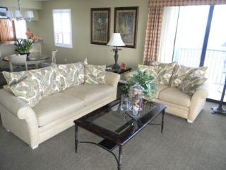 Harbour Tower - 717 - Fort Myers vacation rentals