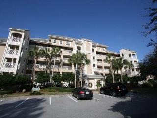 Players Club 17  at Sandestin~Great Views of the Bay~FREE Golf & Fishing! - Sandestin vacation rentals