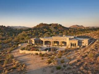 Modern Escape - Scottsdale vacation rentals