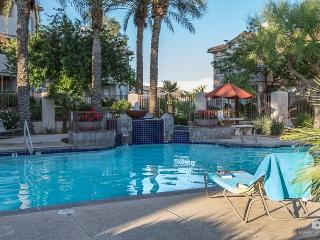 Long-Term Resort-Style Oasis in the Sonoran Desert - Phoenix vacation rentals