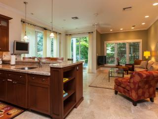 The Townhomes on Windsor - 3BR / 3BA - Key West vacation rentals