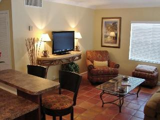 Tropical Hidden Gardens at Victoria Park - Fort Lauderdale vacation rentals