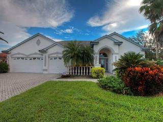 Home York with Pool 4665 - Sarasota vacation rentals