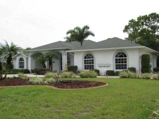 Long Meadow Home 819 - Sarasota vacation rentals