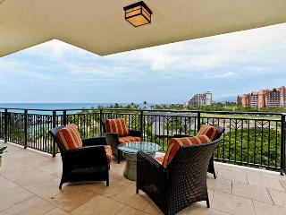 Beach Tower Villa w/ Ocean Views @ Ko Olina Resort - Kapolei vacation rentals
