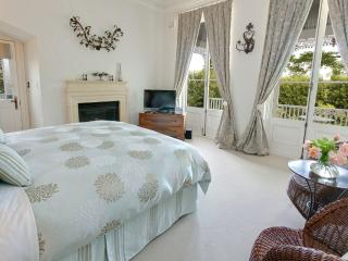 Lake Daylesford Country House - Victoria vacation rentals