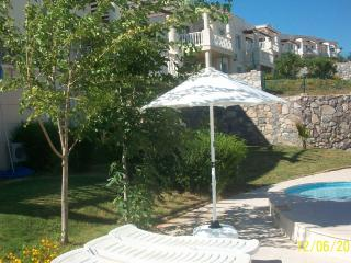 One bedroom condo near historic Bodrum Peninsula - Mugla Province vacation rentals