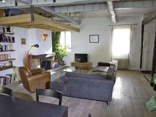 Appartement Paris centre Le Marais - Bastille - 11th Arrondissement Popincourt vacation rentals