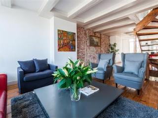 Grand Nieuwmarkt - Amsterdam vacation rentals