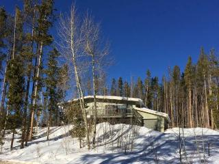 Rogers Home at Beaver Village - Winter Park vacation rentals