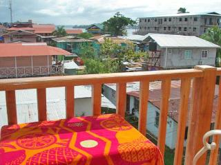 Bocas Condos - Studio Apartment - Panama vacation rentals