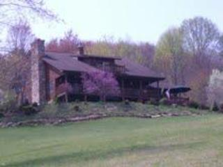 Mountain Song Inn Bed and Breakfast - Willis vacation rentals