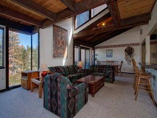 Private Lake Village Townhouse - Stateline vacation rentals