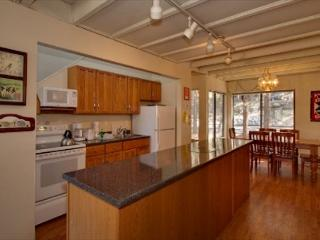 Cute Lake Tahoe Condo Located Near Everything (LV227) - Stateline vacation rentals