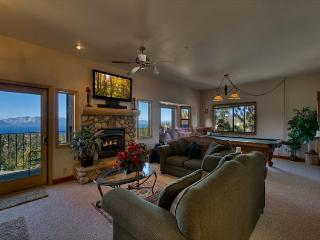 Lake View, indoor hot tub (SL294) - Stateline vacation rentals