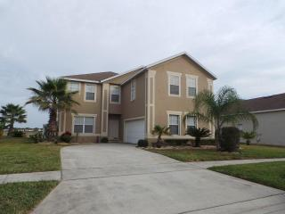 6 Bedroom Villa Davenport Florida (39073) - Kissimmee vacation rentals