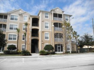 Star 3 Bedroom Condo Kissimmee Florida (40628) - Kissimmee vacation rentals