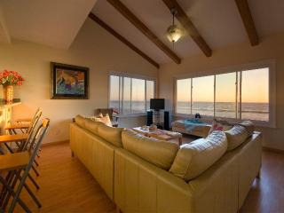The Mermaid's Penthouse - San Diego vacation rentals