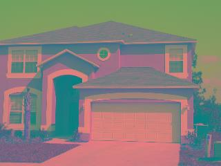 6 Bedroom Villa Kissimmee Florida (40438) - Kissimmee vacation rentals