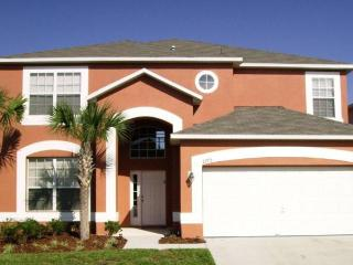 7 Bedroom Villa Kissimmee Florida (40593) - Kissimmee vacation rentals