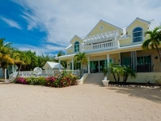 Treasure Cove - Cayman Islands vacation rentals