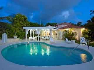 Whitegates at The Garden, Barbados - Beachfront, Pool, 15 Minutes From Holetown - The Garden vacation rentals