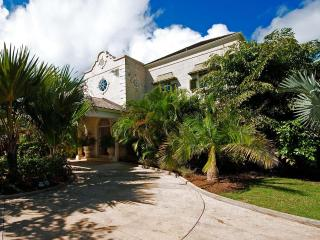 Go Easy at St. James, Barbados - Ocean View, Gated Community, Pool - Sugar Hill vacation rentals