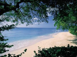 Merlin Bay - Ocean View at Merlin Bay, Barbados - Beachfront, Pool, Secluded Beach - Merlin Bay vacation rentals