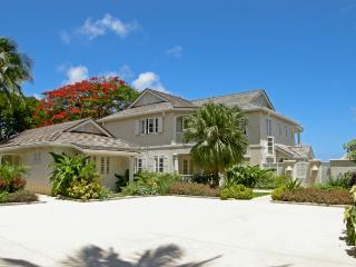 Westhaven at Gibbs Beach, Barbados - Beachfront, Pool, 5 Minute Drive To Speightstown - Gibbes vacation rentals
