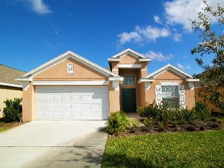 4 Bedroom Villa Clermont Florida (39052) - Kissimmee vacation rentals