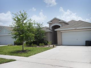 4 Bedroom Villa Clermont Florida (39056) - Kissimmee vacation rentals