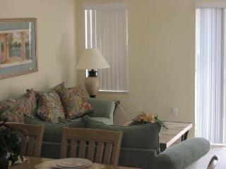 3 Bedroom Town Home Kissimmee Florida (39097) - Kissimmee vacation rentals
