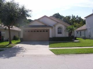 4 Bedroom Villa Kissimmee Florida (39103) - Kissimmee vacation rentals