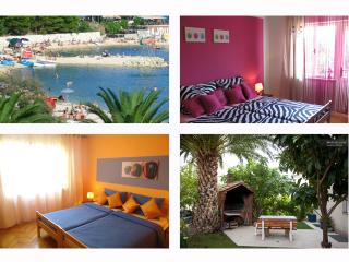 Apartment Stobrec - Split - Croatia - Stobrec vacation rentals