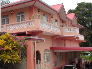 carolyns view guest house - Trinidad and Tobago vacation rentals