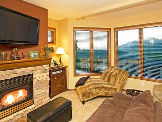 Eagle Run 106 - Ski in Ski out Mammoth Townhome - Mammoth Lakes vacation rentals