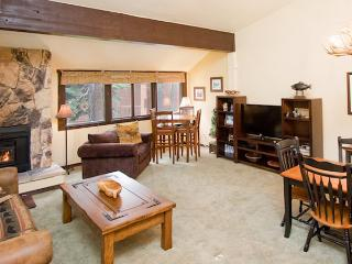Helios South 6 - Mammoth Condo - Walk to Village - Mammoth Lakes vacation rentals