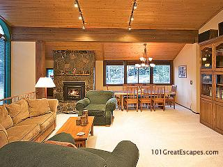 Helios South 10 - Mammoth Condo - Walk to Village - Mammoth Lakes vacation rentals