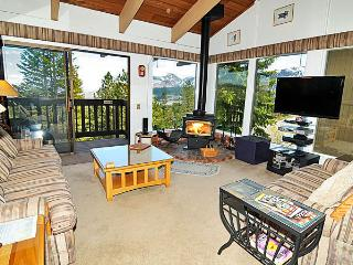 Mammoth Point 112 - Mammoth View Rental - Mammoth Lakes vacation rentals