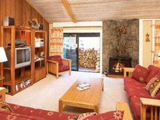 Summit H108 - Mammoth Condo at Eagle Lift - Mammoth Lakes vacation rentals