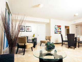 Habitat Tower 1 > 1 Bed / 1 Bath - Miami vacation rentals