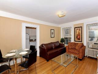 Midtown Large East Side 2 Bedroom #8454 - New York City vacation rentals