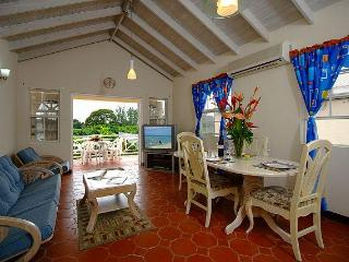 Best E Villas Prospect - Charming 3 Bedroom Apt - Prospect vacation rentals