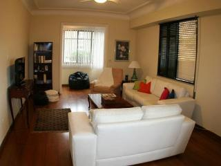 3BR/3BA Copacabana Apt Only Steps From Beach #302 - Copacabana vacation rentals
