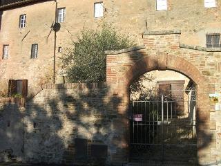 IL ROSETO- Special price for 2014!!!! Get  a quote!! - Panicale vacation rentals