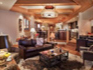 Storm Peak Chalet - At the base of the mountain! - Steamboat Springs vacation rentals