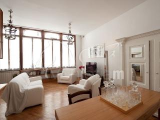 Gli Assassini - Veneto - Venice vacation rentals