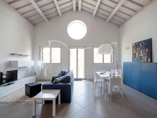 The glass island's House APT18 - Venice vacation rentals
